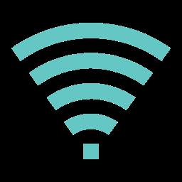 Logopeda Online